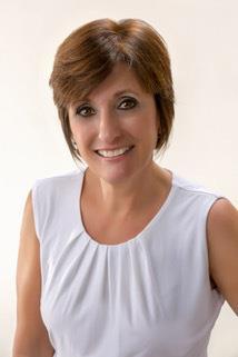 Marie Ruiz Suau