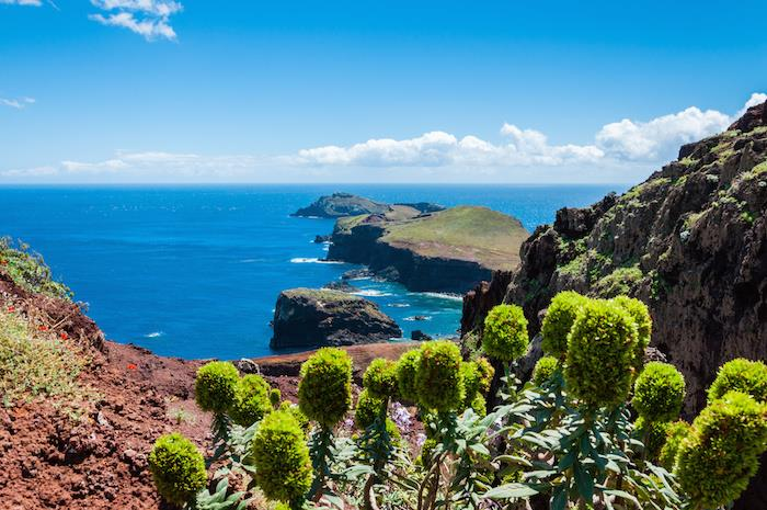 Madeira houses for sale, Buying property in Madeira