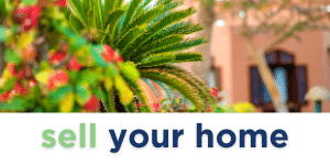 Sell your home with Island Homes Puerto Rico