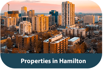 Homes for Sale in Hamilton