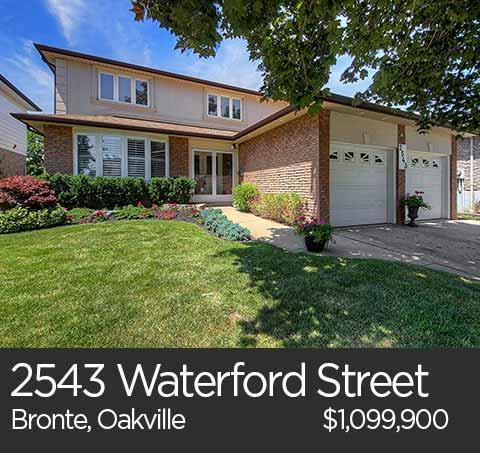 2543 waterford street bronte oakville home for sale jamie vieira