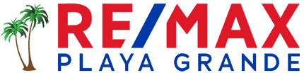 Remax Playa Grande Real Estate