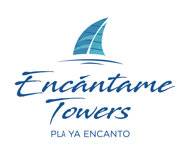 ENCANTAME TOWERS CONDOS FOR SALE IN ROCKY POINT MEXICO