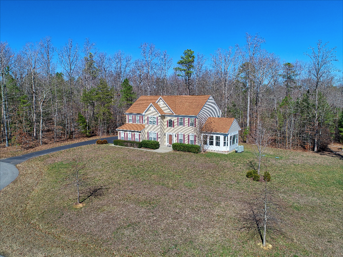 Leonardtown Farms property for sale by Marie Lally of O'Brien Realty of Southern MD.  This St Marys County home is located at 43205 Heritage Drive in Leonardtown MD, in St Marys County MD.  Gorgeous luxury home for sale!