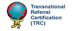 Transnational Referral Certification (TRC)
