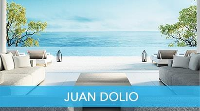 Juan Dolio Real Estate
