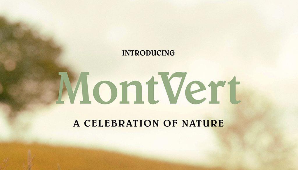 MontVert Condos