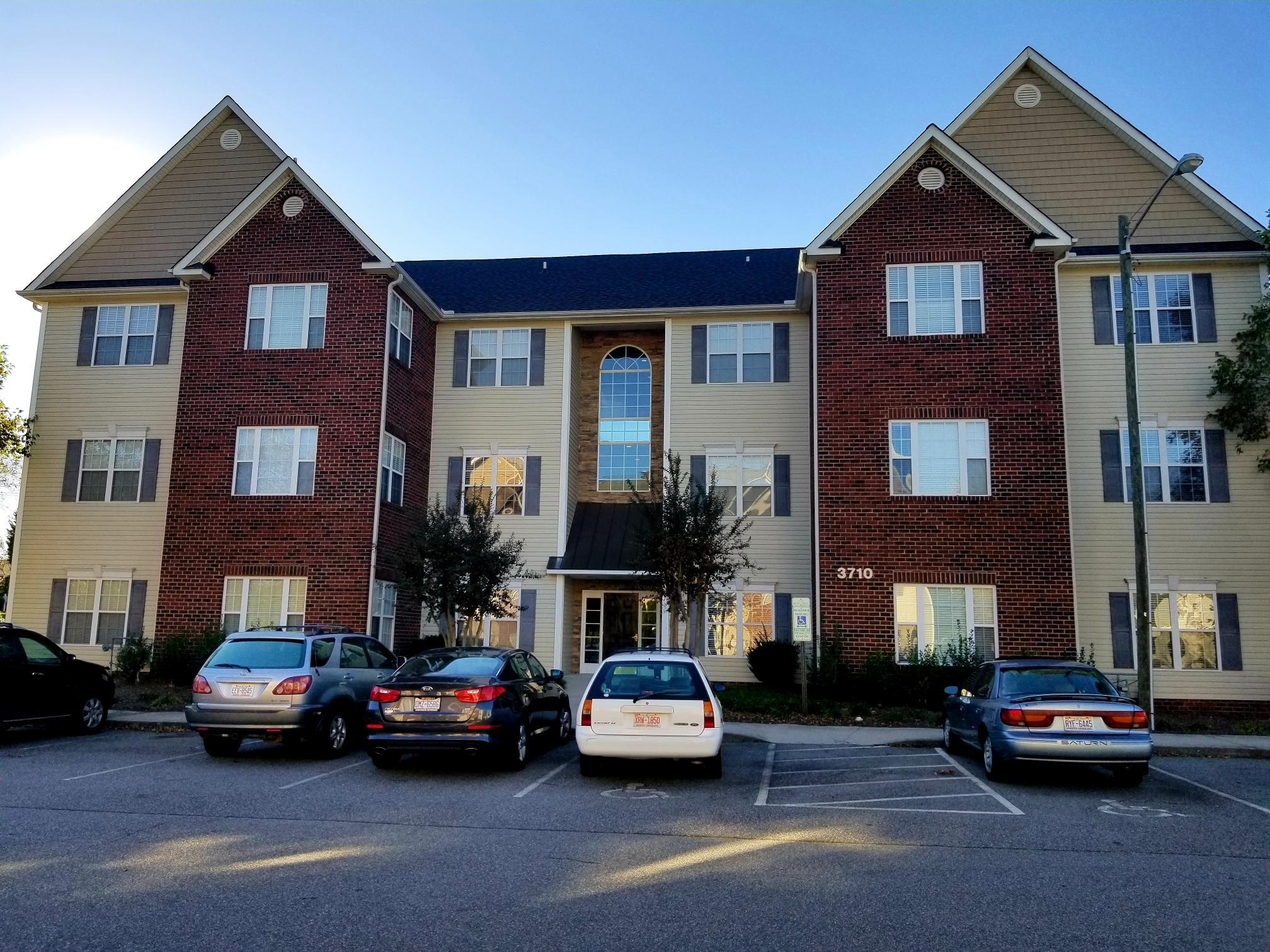 FOR RENT IN HIGH POINT, FOR RENT BY WENDOVER