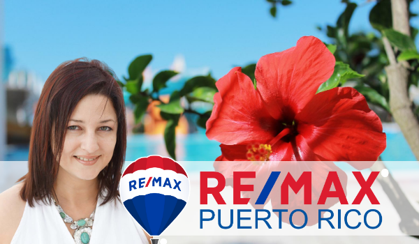 Jocelyn Ucedo Puerto Rico Real Estate