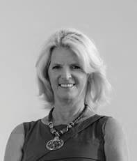 Jeanette de Boer real estate agent
