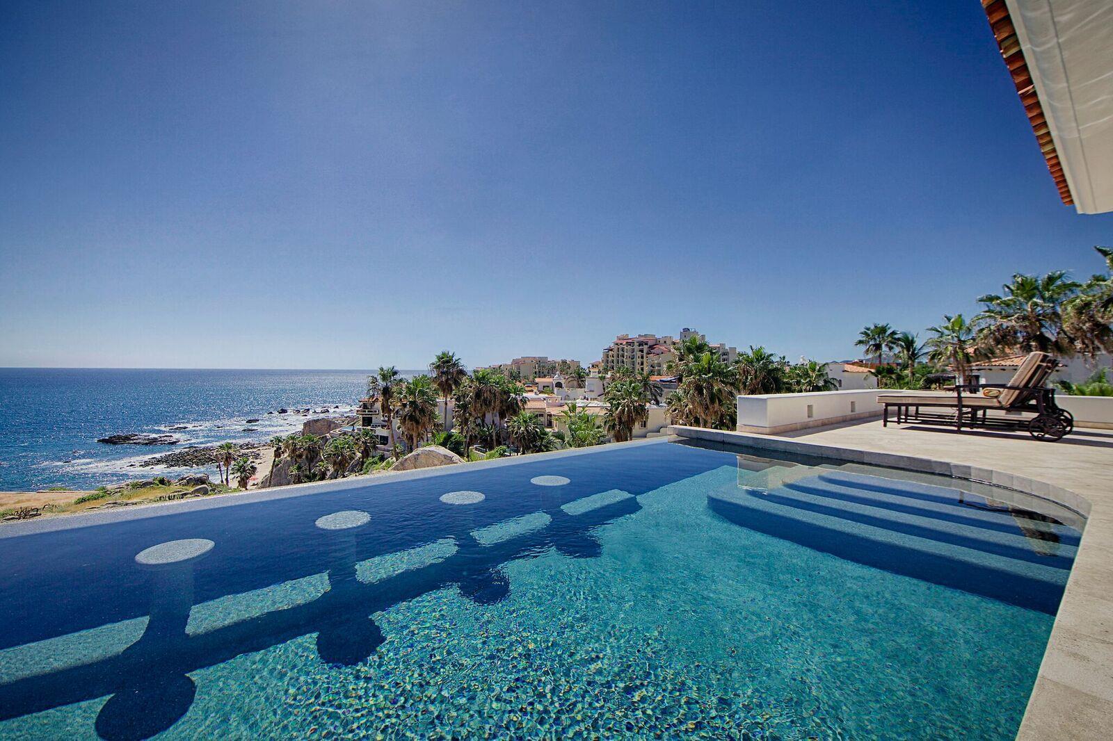 Beachfront / Oceanview,Cabo San Lucas real estate, Cabo San Lucas Baja California Sur real estate
