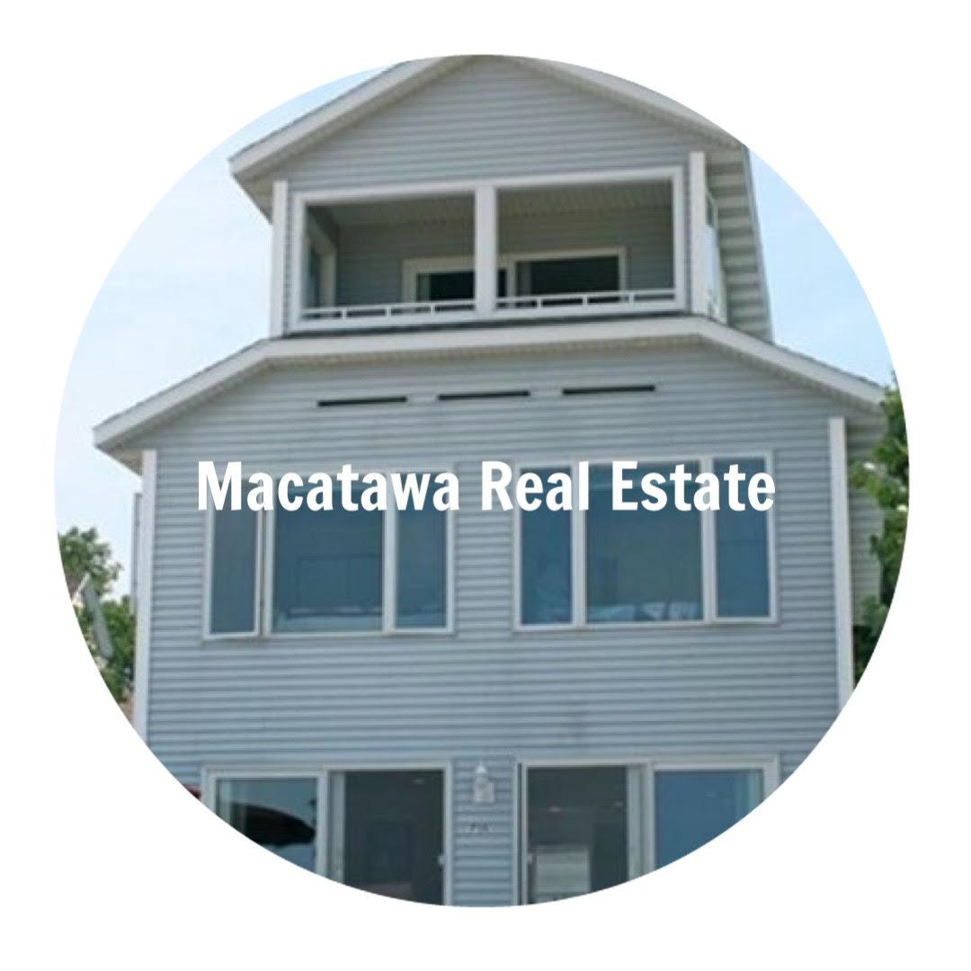 Macatawa Real Estate