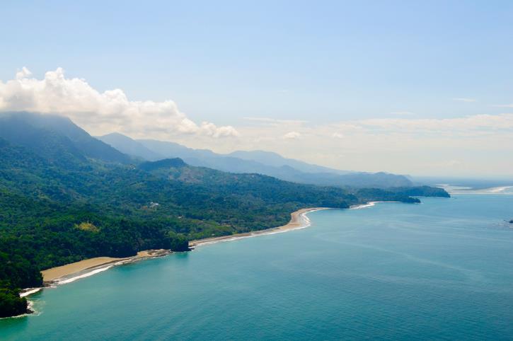 Bienes Raíces Dominical, Venta de Casas Dominical, propiedades en Dominical