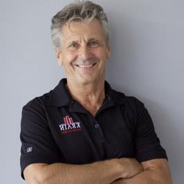 Dennis Schmiedge, Krain Costa Rica