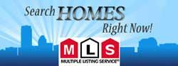 Toronto MLS Homes For Sale Listings