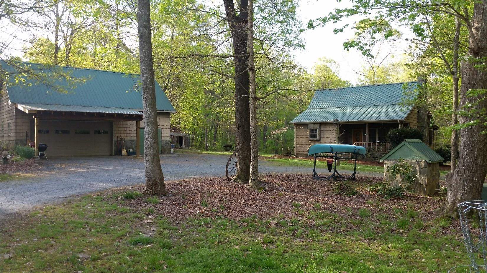randolph county rental, farm for rent in randolph county, cabin in randolph county for rent, 2 br in randleman for rent