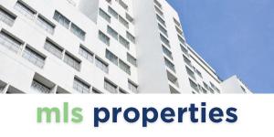 Properties on Puerto Rico's MLS