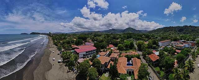 Jaco Costa Rica Real Estate - Homes for sale in Jaco Costa Rica