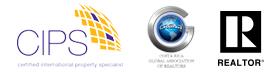 Affiliations of Costa Rica Livin