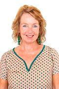 Alison Normanton