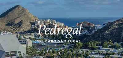Coldwell Banker Luxury - Pedregal