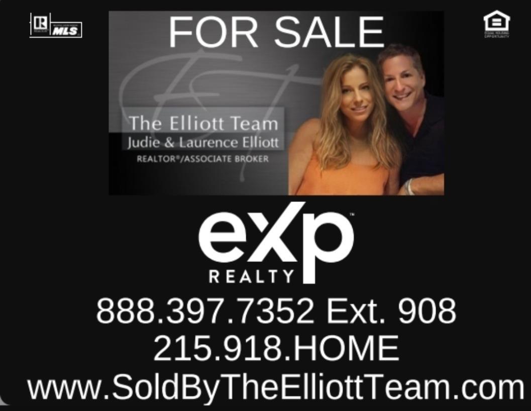 Listing Homes in Philadelphia, Bucks & Montgomery County