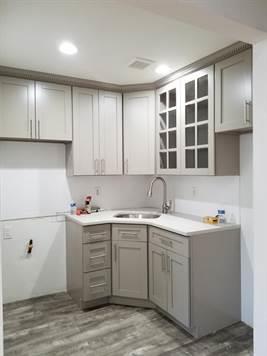 1733 Mansion Street, Bronx NY 10460