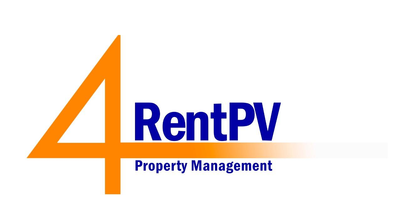 Nuevo Vallarta  Property Management
