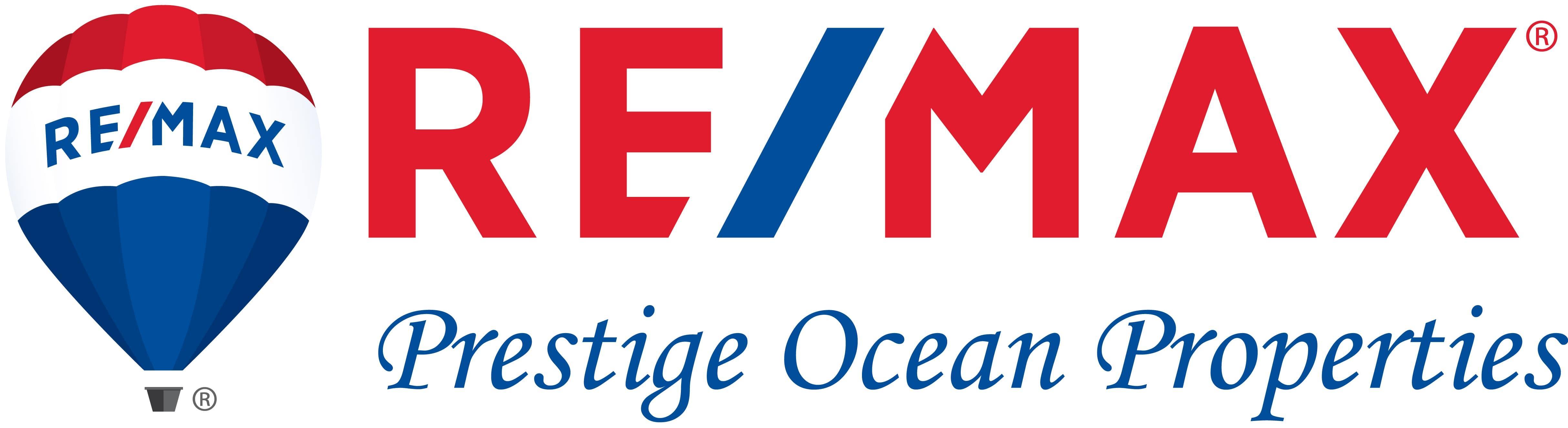 ReMax Prestige Ocean Properties