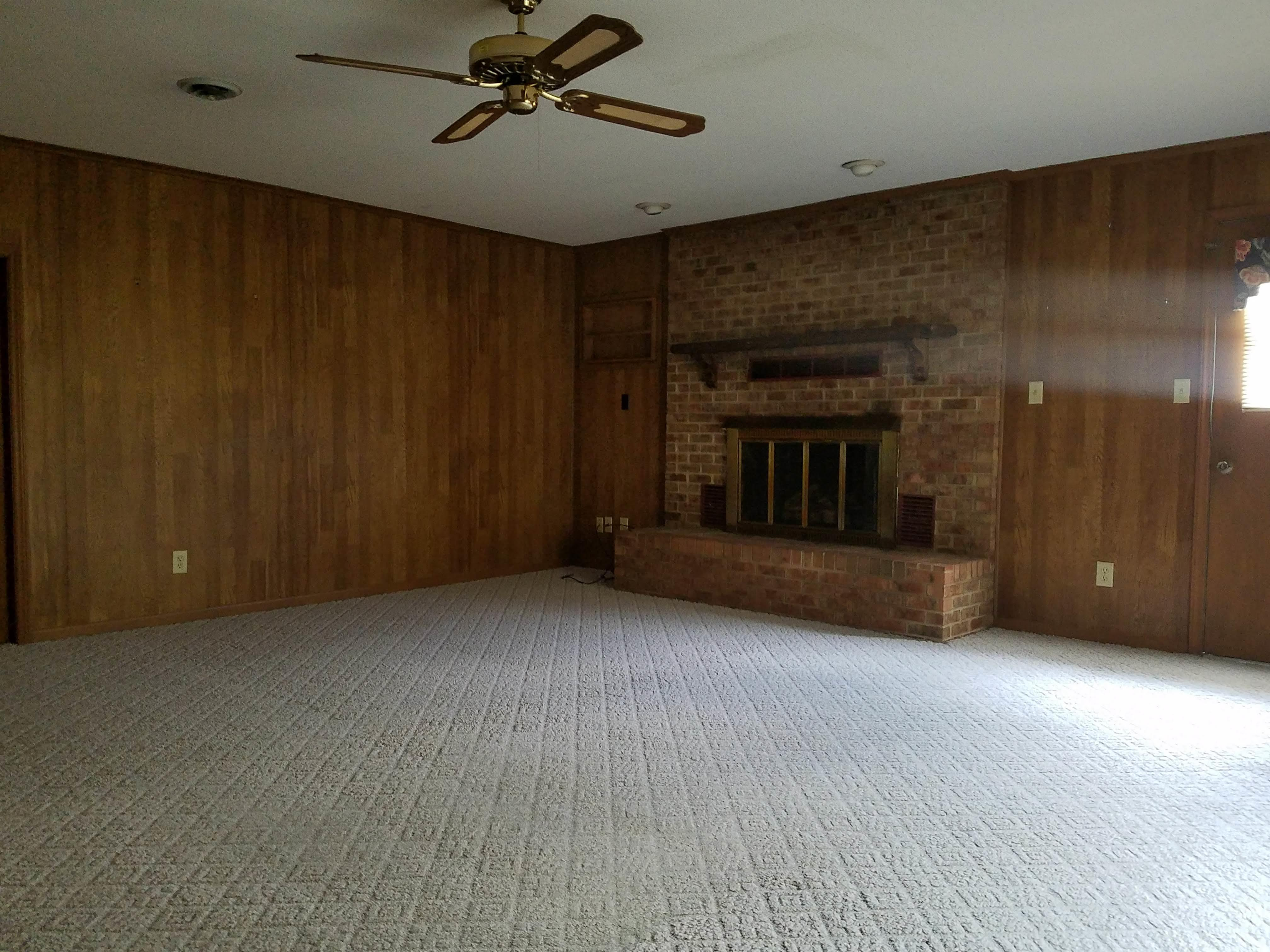 archdale rental, rental in south high point,