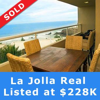 Ron Giron's Sold Properties