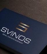 www.realestate-svinos.com