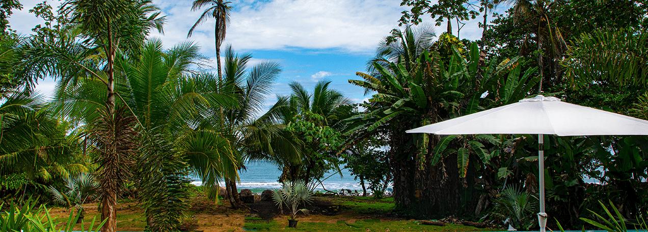 Costa Rica Livin slide 01