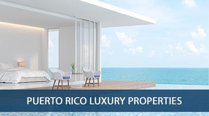 Puerto Rico Luxury Properties_Hover