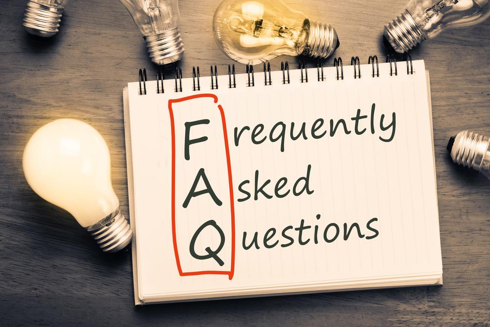 FAQ About Selling a House in London Ontario