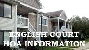 english court, english court trinity, trinity hoa, english court hoa, english court condos, english court apartment
