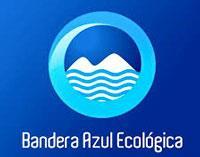Junquillal Beach has Ecological Blue Flag status