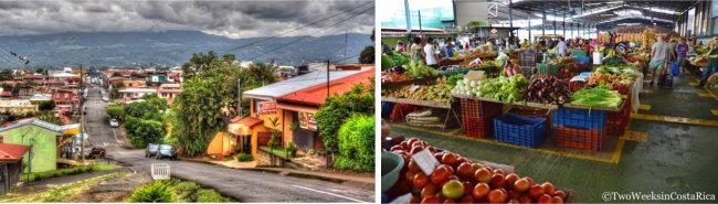 Grecia Costa Rica Real Estate