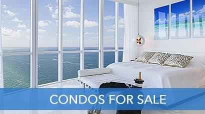 Condos for Sale in Playa del Carmen