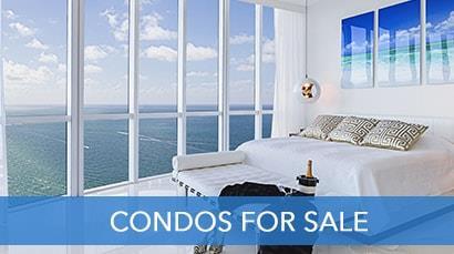 Condos for Sale in Playa del Carmen