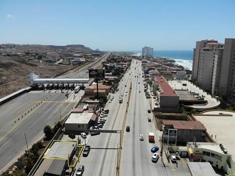 Oceanfront Condo for sale - La Jolla Excellence