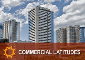 Commercial_Latitudes