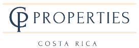 CP Properties Costa Rica
