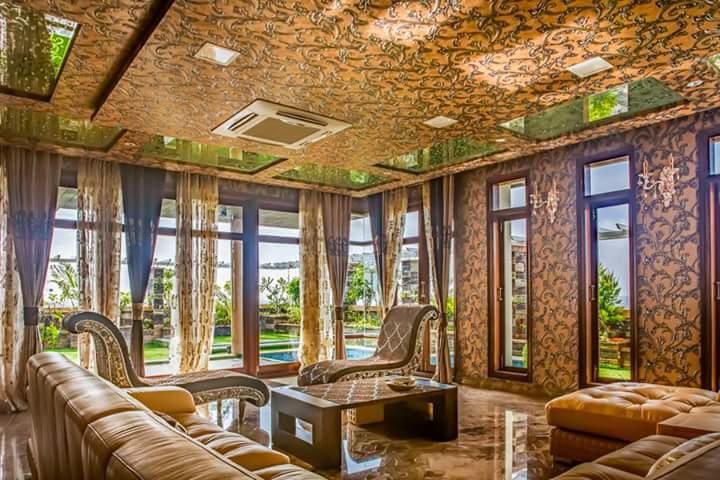 Koramanagala 2bhk apartment for sale
