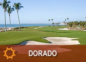 Properties in Dorado