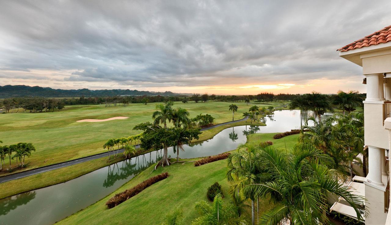 Unique Properties Puerto Rico slide 06