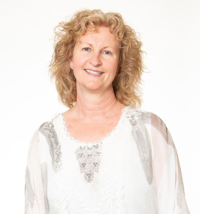 Tara Gallant