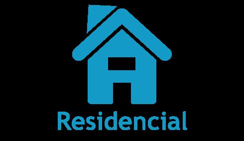 Propiedades-Residencial-en-VENTA-REMAX-BAJA