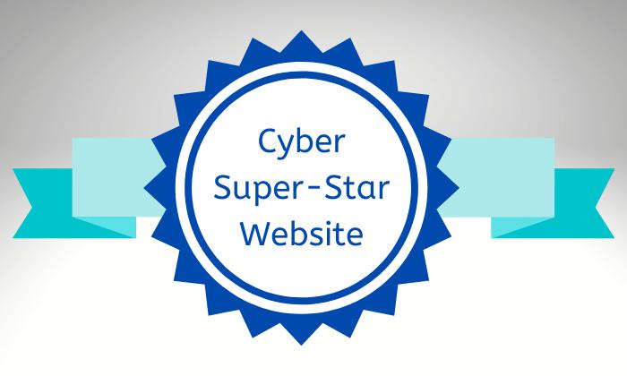 Cyber Success