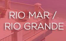 Rio Mar / Rio Grande
